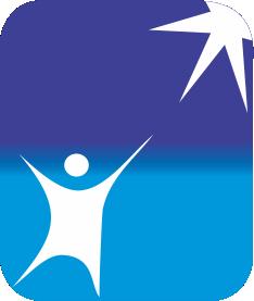 Nextage Logo